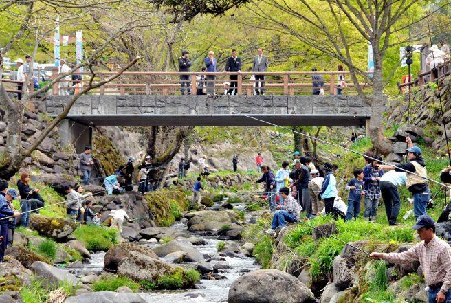 安徳の里・姫路公園まつり