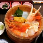 美味しい岡山県の海鮮丼ランキング