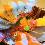 美味しい鳥取県の海鮮丼ランキング