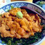 美味しい島根県の海鮮丼ランキング