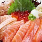 美味しい広島県の海鮮丼ランキング