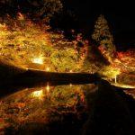 意外と知らない島根県の紅葉スポットを厳選