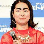 鳥取県出身の意外な有名人を厳選