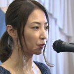 島根県出身の意外な有名人を厳選