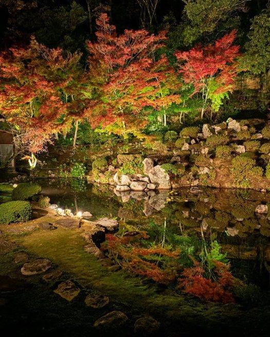 鳥取 興禅寺