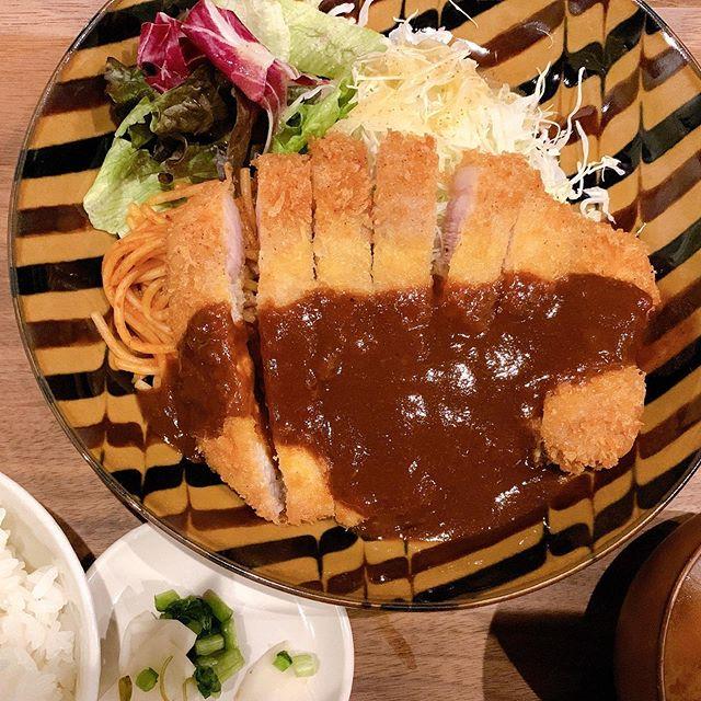 カメノ食堂 松江