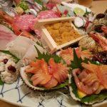 島根県でおすすめの寿司屋を厳選