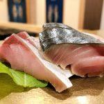 山口県でおすすめの寿司屋を厳選