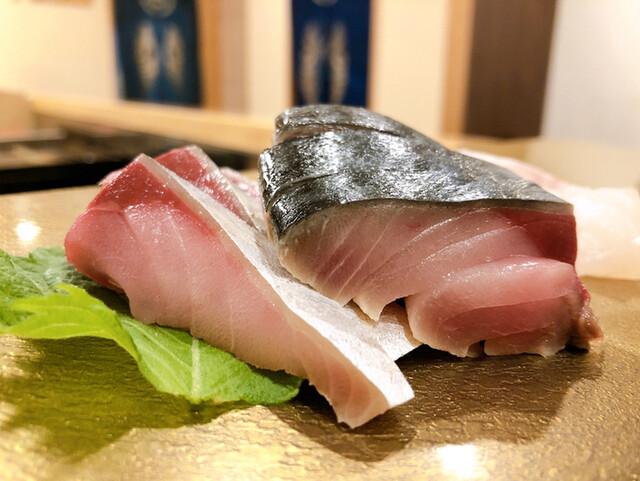 寿司すみたに