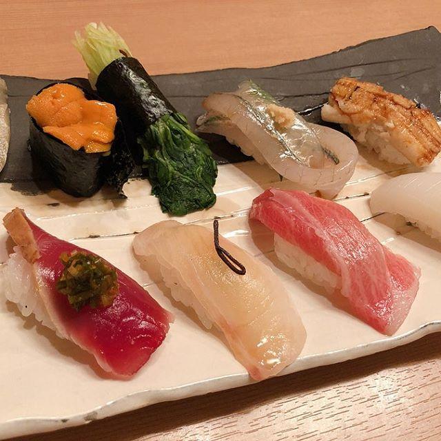 貴寿司 広島