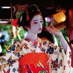 山口県でおすすめの夏祭りを厳選