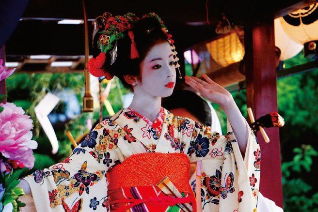 仙崎祇園祭