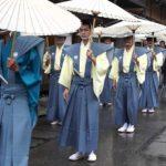 島根県でおすすめの夏祭りを厳選