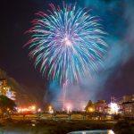 鳥取県でおすすめの夏祭りを厳選
