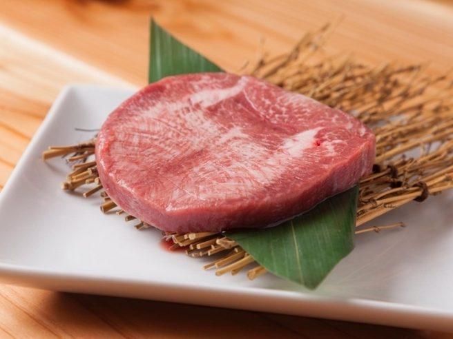 松江市 焼肉 おすすめ オオグニ屋