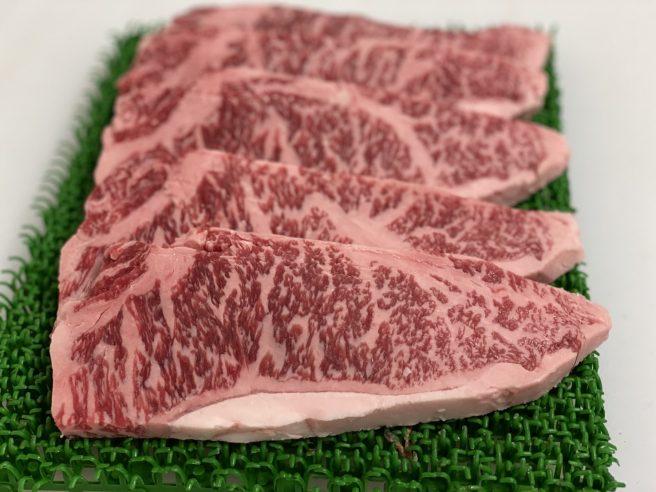 山口 焼肉 おすすめ meat experts B団