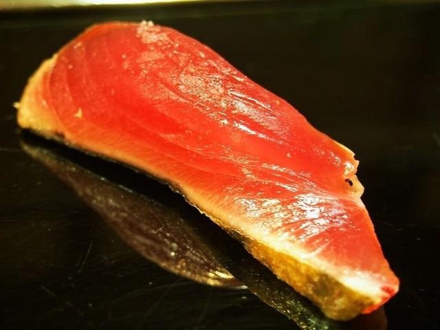 札幌で本格寿司なら金寿司