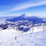 札幌近郊のスキー場まとめ