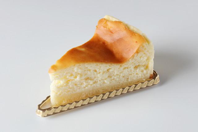 ベーカリーショップ ノースクレスト