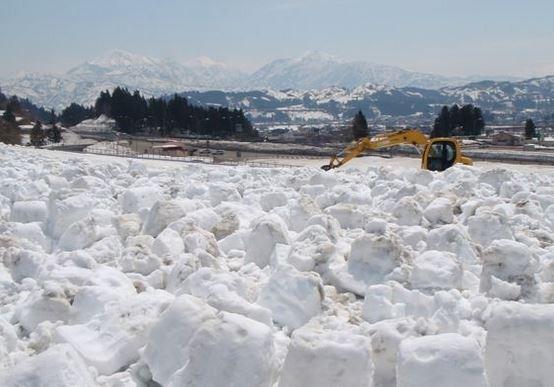 雪 寒さ関連 北海道あるある