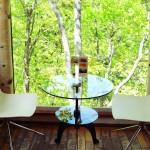 北海道の絶景カフェを厳選8選