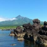 利尻島お勧め観光スポットを厳選