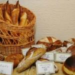 札幌で美味しいパン屋を厳選21選