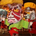 北海道のあっと驚くユニークなお祭りを厳選