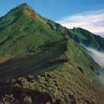 北海道におけるハイキングが可能なお勧めコース