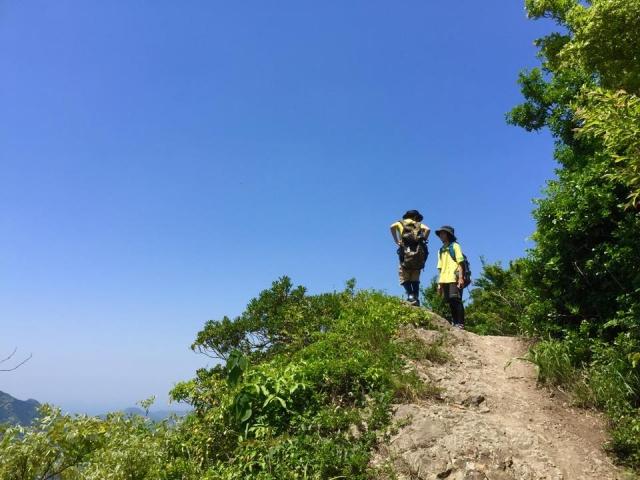 北海道でのハイキングお勧めコースを厳選