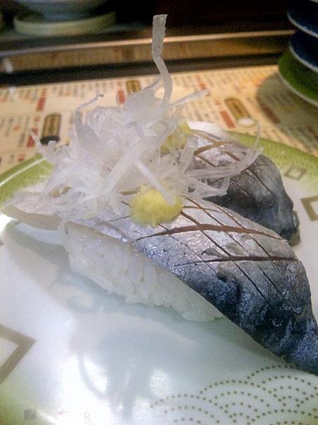 クリッパー(北広島市 三井アウトレットパーク店)回転寿司