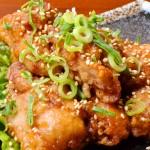 札幌で食べてほしいザンギの有名店を厳選