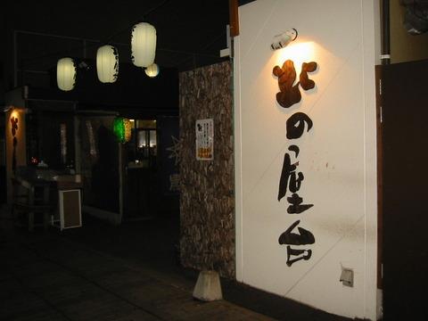 十勝・帯広 観光名所 北の屋台