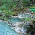 北海道のお勧めの秘湯を厳選