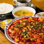 札幌安くて美味しい中華料理店を厳選