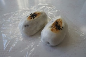 菓匠 米屋 和菓子