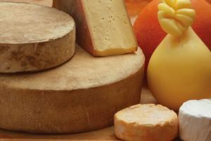 チーズ工房アドナイ