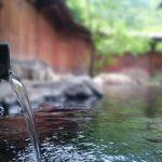 北海道でお勧めの秘湯を厳選