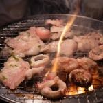 札幌市民が選ぶお勧め焼肉店を厳選