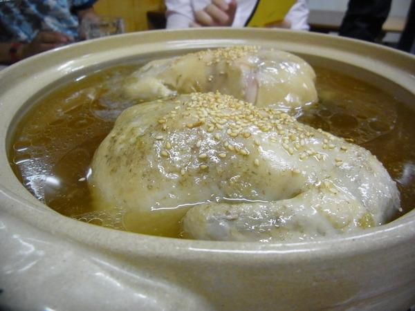 札幌 浅鞍の焼肉