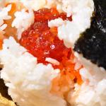 札幌市で美味しいおにぎりが食べられる人気店を厳選