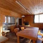 札幌近郊のコテージがあるお勧めキャンプ場厳選