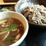 札幌で美味しい蕎麦が食べられるお店を厳選
