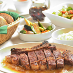 北海道で美味しいステーキを食べるならお勧めのお店