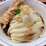 札幌・札幌近郊で美味しいうどんが食べられるお店を厳選