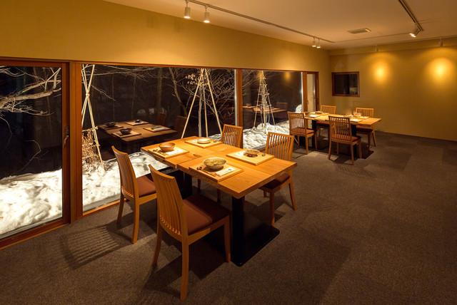 札幌 和食 こまつ