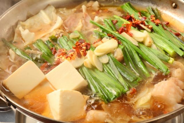 札幌で美味しい鍋を食べるならお勧めを厳選