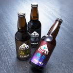 北海道でおすすめのクラフトビールを厳選