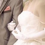 北海道の結婚式はとにかく安い
