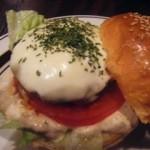 札幌の美味しいハンバーガー屋を厳選4選